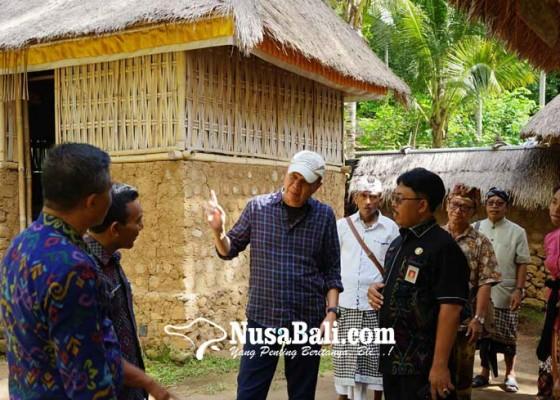 Nusabali.com - tim-matangkan-penyambutan-delegasi-kongres-perpustakaan
