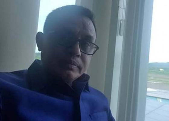 Nusabali.com - maranatha-cup-diikuti-225-pecatur