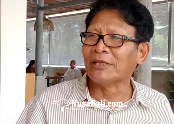 Nusabali.com - koni-optimistis-10-cabor-dipertandingkan-di-jatim