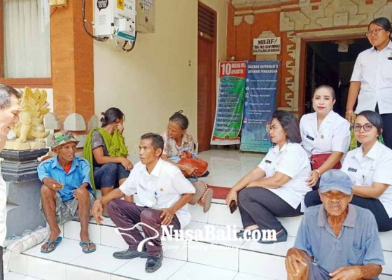 Nusabali.com - tiga-gepeng-lokal-1-gepeng-situbondo-dijuk