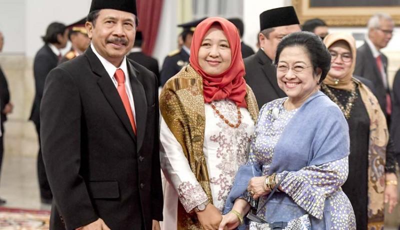www.nusabali.com-kepala-bpip-yang-baru-dilantik-presiden-jokowi