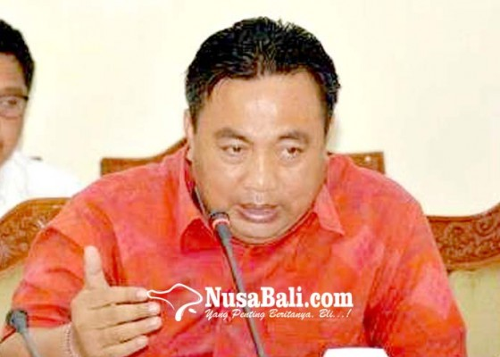 Nusabali.com - bela-petani-parta-minta-stop-impor-beras