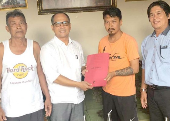 Nusabali.com - tim-hukum-wsn-advokasi-korban-bunuh-diri-di-kapal-pesiar