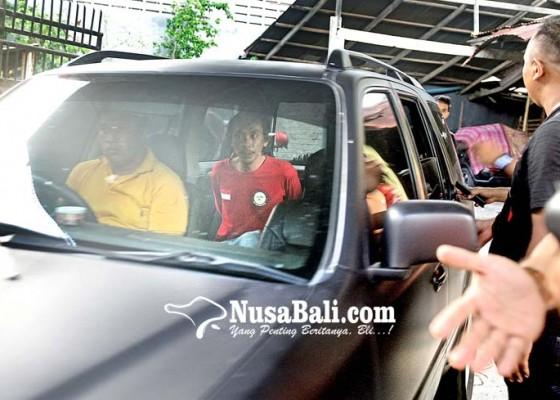 Nusabali.com - janda-dibunuh-karyawannya-karena-rasa-sakit-hati