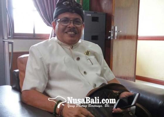 Nusabali.com - phdi-minta-prajuru-data-palinggih-berisi-kloset