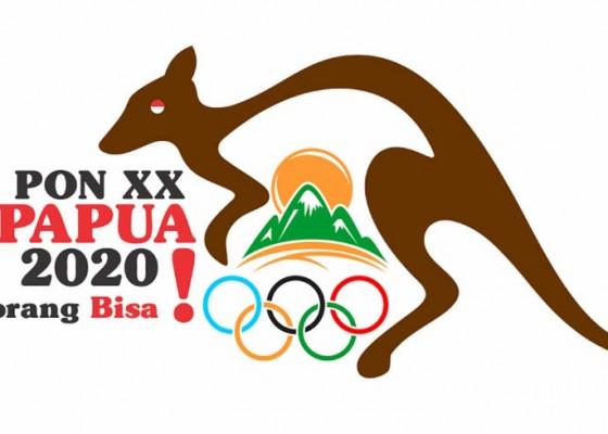 Nusabali.com - pon-papua-dimajukan-harus-tuntas-oktober-2020