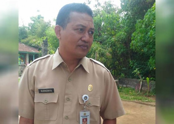 Nusabali.com - disdikpora-tunggu-aturan-full-day-school