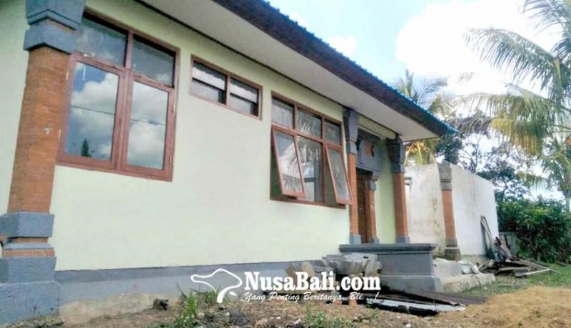 www.nusabali.com-bekas-mes-guru-dijadikan-gedung-tk