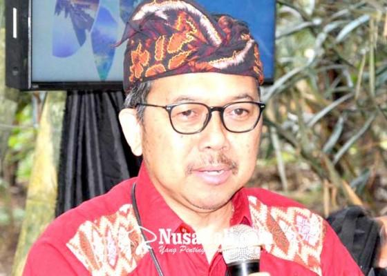 Nusabali.com - pertumbuhan-ekonomi-ekonomi-bali-tertahan