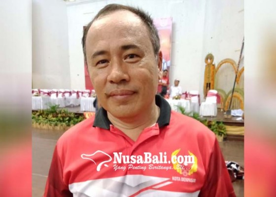 Nusabali.com - petembak-denpasar-diyakini-mampu-raih-dua-emas-pon