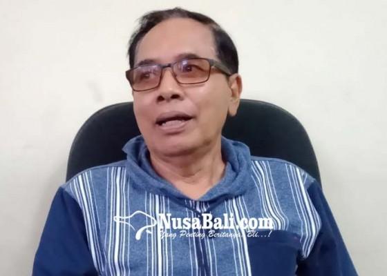 Nusabali.com - badung-pantang-pinjam-venue