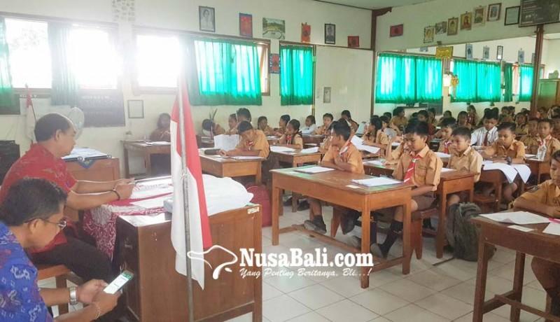 www.nusabali.com-siswa-terbaik-sd-se-sukasada-berpacu-raih-gelar-siswa-berprestasi