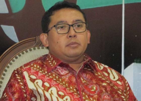 Nusabali.com - pemerintah-tak-kompeten-susun-anggaran