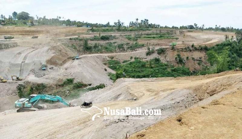 www.nusabali.com-proyek-bendungan-tamblang-bws-bayarkan-rp-203-miliar