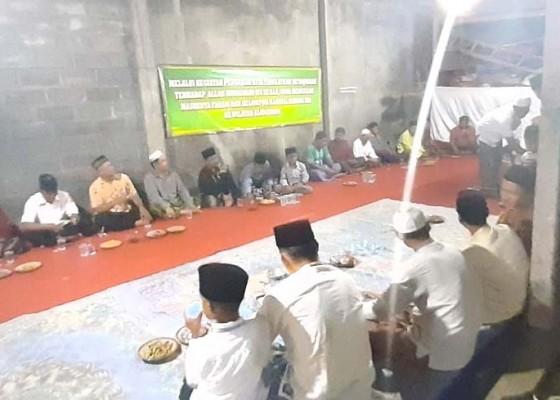 Nusabali.com - pengajian-tangkal-faham-radikalisme