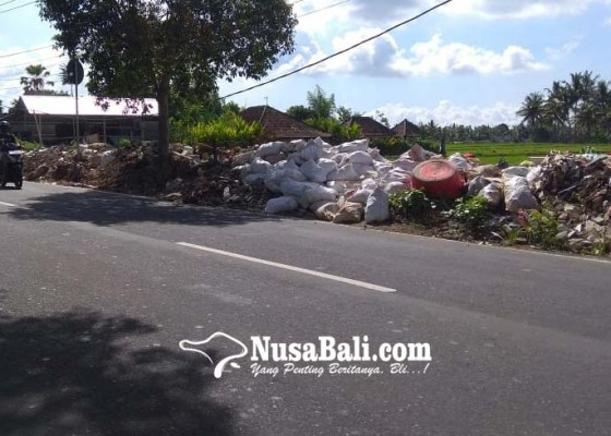 Nusabali.com - rth-teges-kumuh-satpol-pp-tak-berkutik