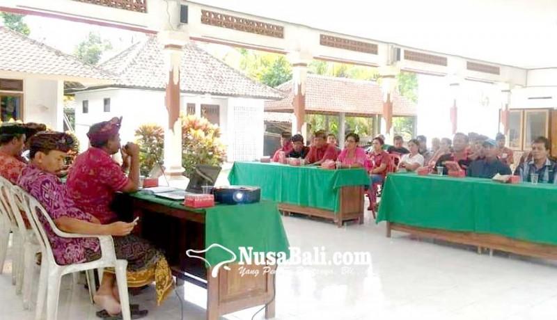 www.nusabali.com-cegah-asf-stop-bibit-babi-dari-luar