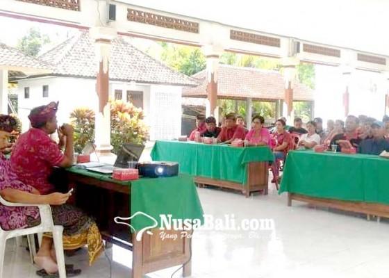Nusabali.com - cegah-asf-stop-bibit-babi-dari-luar