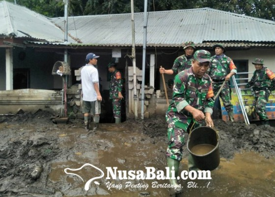 Nusabali.com - langganan-banjir-tiap-musim-hujan-warga-harapkan-penanganan-serius