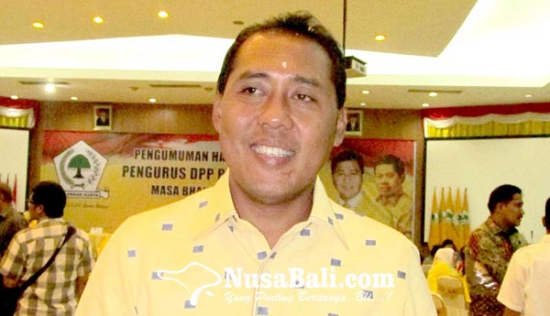 www.nusabali.com-gus-adhi-dorong-senior-pimpin-golkar-bali