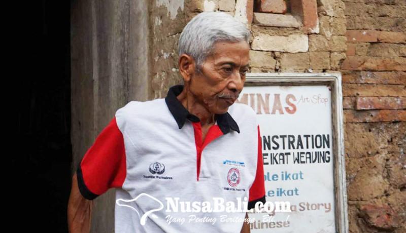 www.nusabali.com-keluarga-korban-berduka-ibunya-shock