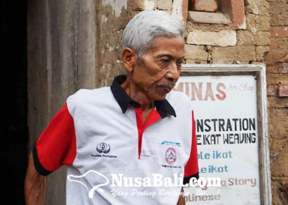 Nusabali.com - keluarga-korban-berduka-ibunya-shock