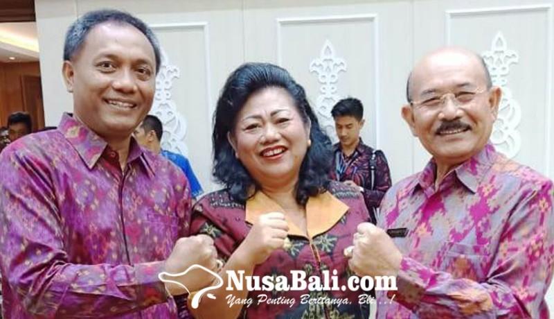 www.nusabali.com-mas-sumatri-artha-dipa-akur