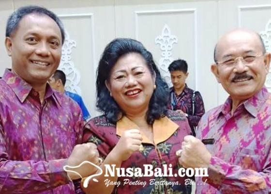 Nusabali.com - mas-sumatri-artha-dipa-akur