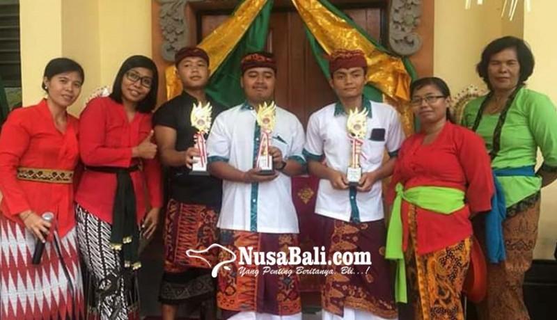 www.nusabali.com-anak-disabilitas-gembira-peringati-bulan-bahasa-bali