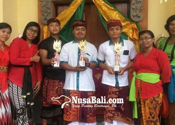 Nusabali.com - anak-disabilitas-gembira-peringati-bulan-bahasa-bali