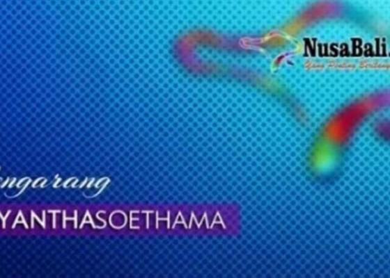 Nusabali.com - masihkah-berguna-menjadi-wartawan