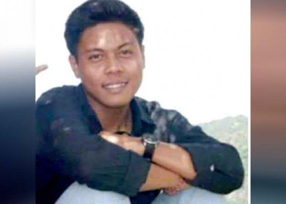 Nusabali.com - korban-begal-atau-lakalantas