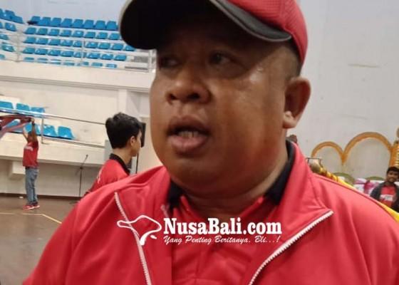 Nusabali.com - pengkot-boleh-undang-peserta-luar-denpasar