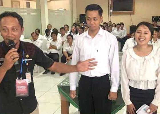 Nusabali.com - total-760-peserta-tidak-hadir