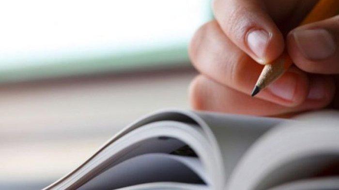 www.nusabali.com-kemendikbud-genjot-pembelajaran-berbasis-teknologi