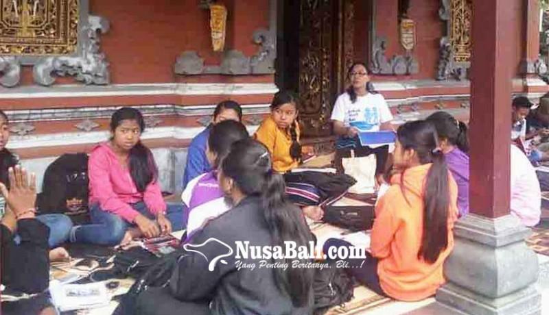 www.nusabali.com-85-siswa-dididik-dan-diberi-makan-gratis