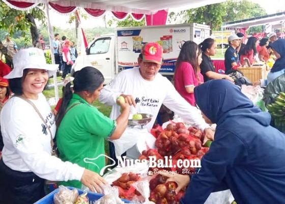 Nusabali.com - bumbu-melambung-belanja-ngirit