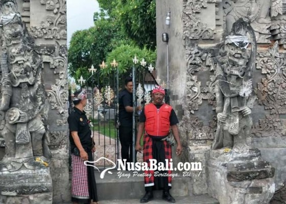 Nusabali.com - desa-adat-kubutambahan-dibackup-pemprov