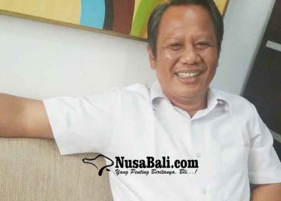 Nusabali.com - pd-parkir-akui-kesalahan-sistem