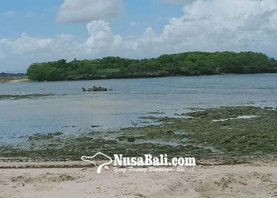 Nusabali.com - akan-diujicoba-saat-hari-valentine