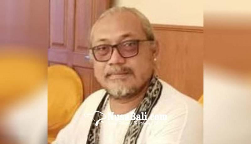 www.nusabali.com-pemilihan-bendesa-diminta-patuhi-perda-desa-adat
