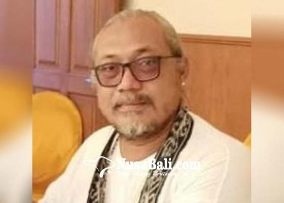Nusabali.com - pemilihan-bendesa-diminta-patuhi-perda-desa-adat
