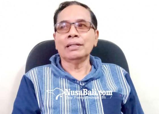 Nusabali.com - badung-antisipasi-problem-porprov