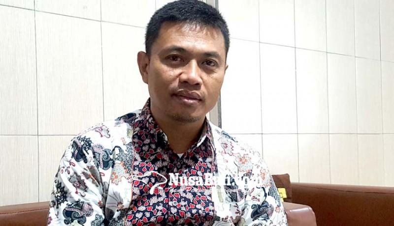 www.nusabali.com-salahgunakan-izin-tinggal-31-wna-dideportasi