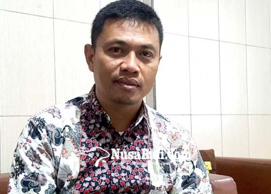 Nusabali.com - salahgunakan-izin-tinggal-31-wna-dideportasi