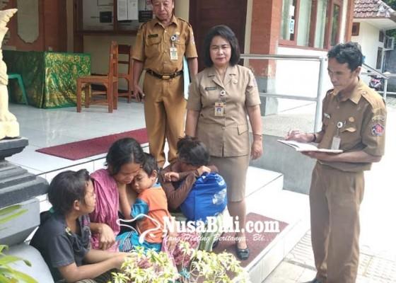 Nusabali.com - duh-ortu-minta-anaknya-libur-sekolah-agar-bisa-mengemis