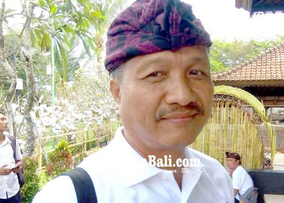 Nusabali.com - anggaran-bencana-bpbd-tabanan-tak-ada-kenaikan