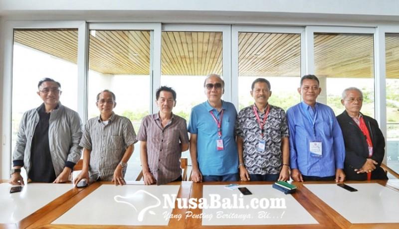 www.nusabali.com-gapeksindo-iklim-jasa-konstruksi-indonesia-kurang-sehat