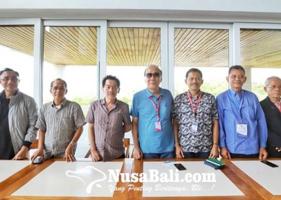 Nusabali.com - gapeksindo-iklim-jasa-konstruksi-indonesia-kurang-sehat