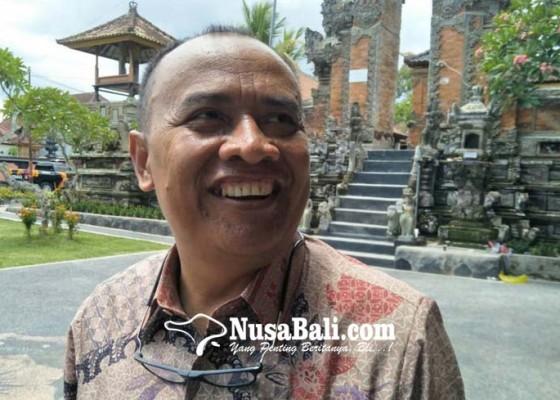 Nusabali.com - banyak-pns-bermasalah-bupati-bangli-minta-maaf